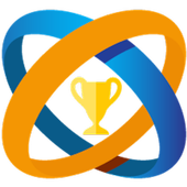 Prediction Guru - Live Score, Sports, AsiaCup, EPL APK v5.0.3 (479)