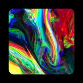 EZGlitch: 3D Glitch Video & Photo Effects