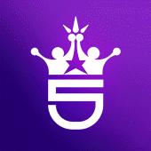 High 5 Casino: The Home of Fun & Free Vegas Slots APK 4.26.1