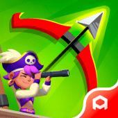 Archero APK 1.1.3