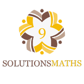 9th Maths NCERT Solutions 1.0