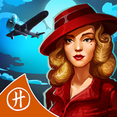 Adventure Escape: Allied Spies APK v1.10 (479)