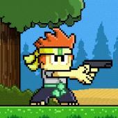 Dan the Man: Action Platformer Latest Version Download