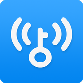 WiFi Master Key by wifi.com 4.7.41 Latest Version Download