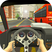 Racing in City APK v2.0.2 (479)