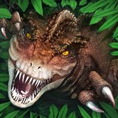 Dinos Online Latest Version Download