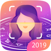 Horoscope Me Face Scanner, Palm Reader, Aging 1.5.2