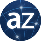 Susan Miller's Astrology Zone 2.2 Latest Version Download