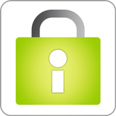Password Locker - Pwd Manager 1.1.0 Android for Windows PC & Mac