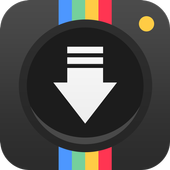 iSave - Save for Instagram APK v2.1 (479)