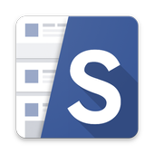 Swipe for Facebook Latest Version Download