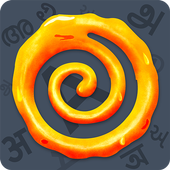 Jalebi - A Desi Adda With Ludo, Snakes & Ladders Latest Version Download
