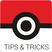 Tips for Pokemon GO APK 1.0