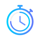 Download Timer – support countdown, cook, multi, date event
