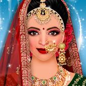 DeepVeer Ki Shaadi: Royal Wedding Rituals Makeover
