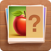 Photo Quiz - Guess Pictures Latest Version Download