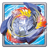 BEYBLADE BURST app 6.3.1 Latest Version Download