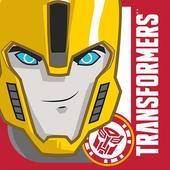 Transformers RobotsInDisguise APK 1.9.0