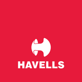 Havells mCatalogue