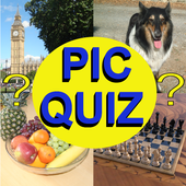 Pic Quiz Latest Version Download