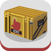 Download Case Clicker 1.9.6 APK File for Android