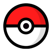 Free Guide For Pokémon Go 1.0 Android for Windows PC & Mac