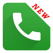 True Phone Dialer & Contacts app in PC - Download for