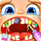 Dentist Hospital Adventure Latest Version Download
