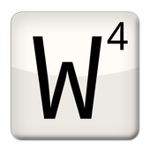 Wordfeud Free 3.2.1 Android for Windows PC & Mac