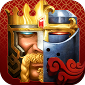Clash of Kings 4.45.0 Android for Windows PC & Mac