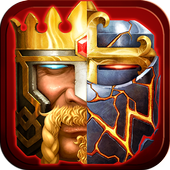 Clash of Kings:The West Latest Version Download