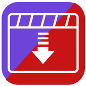 Video Downloader & Trimmer Latest Version Download