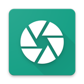 Download Flashie Selfie HD 1.3 APK File for Android