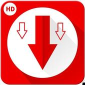 HD Video downloader pro app in PC - Download for Windows 7