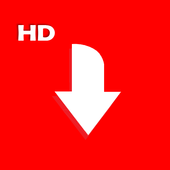 Best HD Video Downloader 1.1 Android for Windows PC & Mac