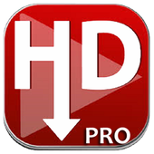 All HD Video Downloader Pro APK Download for Android