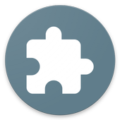 Download Lean Launcher 1.1.9 APK File for Android