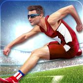 Summer Sports Events  APK 1.5