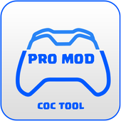 Download Pro Mod: Clash of Clans Tool 1.0 APK File for Android
