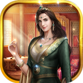 Download The Sultans 1.2.51 APK File for Android
