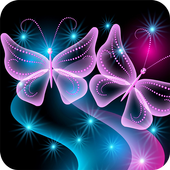 Neon Wallpaper APK Download for Android
