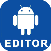 Download APK Editor Pro 1.3.28 APK File for Android