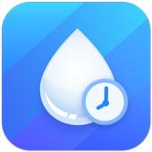 Drink Water Reminder Water Tracker & Alarm Latest Version Download