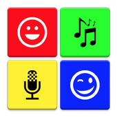 Download Acapella Maker 0.9.2 APK File for Android