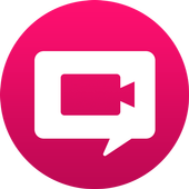 Hello chat - Random video chat app in PC - Download for