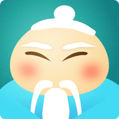 Learn Chinese - HelloChinese APK 5.1.0