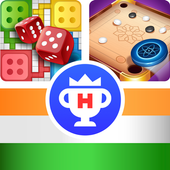 Download Hello Play 304.10 APK File for Android