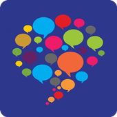 HelloTalk Learn Languages Free Latest Version Download