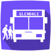 Glendale Beeline Live  Latest Version Download