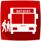 Rutgers Shuttle Live  Latest Version Download